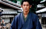 史上最疼自殺,只有1個日本人做到了,被膜拜至今!