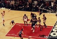 盤點NBA五大總決賽,16年歐文絕殺不是第一,流感之戰落選