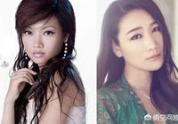 有人說陳瑞、孫露等網絡歌手的歌很好聽且流傳廣,那麼為什麼看不到宣傳和上電視綜藝節目呢?