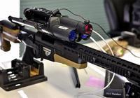 你認為最穩定,最精準的狙擊槍是哪一款?