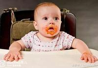 嬰兒輔食用具介紹