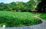 風景圖集:西南交通大學