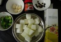 自從學會這樣做冬瓜,不吃冬瓜的兒子都愛上冬瓜了!