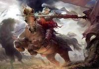 11歲立功的大唐名將,被吐蕃視為心頭大患,死後皇帝為他兩度廢朝