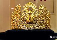從闕特勤碑到毗伽可汗金冠:周倜分享蒙古國國家歷史博物館