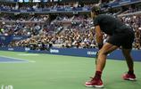 美網決賽納達爾大戰安德森