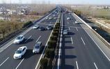 這條3130公里的國家級高速通車了,途經7省15地,你家受益嗎