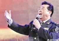 蔣大為和李雙江誰的歌唱水平更高?如何評價他們?