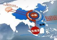 中國的中、西部城市裡哪一個才是潛在的世界級城市?為什麼?