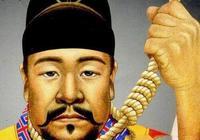 如果崇禎皇帝遷都南京,大明王朝能不能延續下去