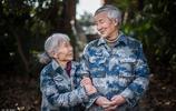86歲老人轉賬300萬,銀行報警引發暖心誤會,千萬捐款只為一件事