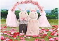 屬兔人是因愛在一起,還是在一起才愛?