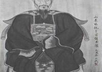 要是沒有丁寶楨的師爺,安德海安公公還是可以繼續狂一段時間