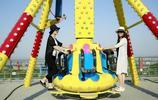林州姊妹快樂遊