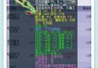 夢幻西遊:鑑定160級武器出了不磨,傷害屬性竟然還接近極限!