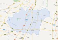 河北省涿州市----歷史上曾經出過一個皇帝