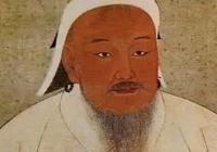 成吉思汗的後代如今在哪?成吉思汗的後代姓什麼?