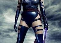 怎麼評價《X戰警:黑鳳凰》?