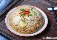糯米飯是蒸著好吃,還是煮著好吃?