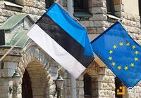 相關負責人近日發博解釋estcoin代幣三種用途 愛沙尼亞或將推進發行進度