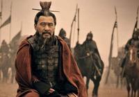 呂布被殺,曹操又將貂蟬送給了關羽,為何第二天貂蟬就自殺了?