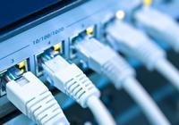 黑客的網速很快麼?