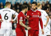 利物浦的克洛普為丹尼爾·斯圖裡奇的假摔指控辯護