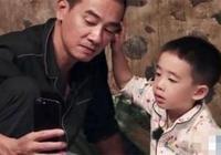 """同樣是參加""""爸爸去哪兒"""",杜江火了,陳小春紅了,他卻妻離子散"""