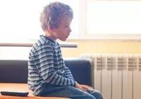 為自閉症孩子自言自語煩惱?杜佳楣淺談三步減少自言自語行為!