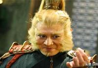 成龍PK李連杰,功夫皇帝VS功夫皇帝,誰才是真正的功夫之王?