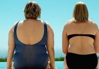 肥胖可能誘發哪些癌症高發?