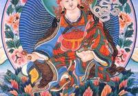 世界上最長的史詩《格薩爾王》(上)