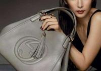 明星們的奢侈品代言,劉亦菲很時尚,胡歌代言的男裝很有氣質!
