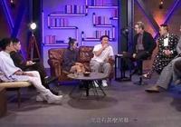 陳奕迅揭《新歌聲》黑幕,那英回懟陳奕迅:毫無職業道德!