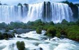 我國最驚豔的八大瀑布,看一次就難以忘記