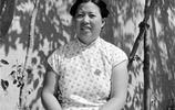 抗戰時期寶雞的工業合作社,由埃德加·斯諾等人創始