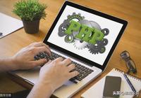 php變量是什麼?php變量的數據類型、命名規則等詳細介紹