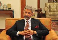 """印度新內閣迎來""""關鍵人物"""",外交政策會咋定?"""