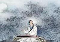 解讀蔡邕的《九勢》