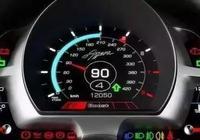 最實用的省油開車技巧,能省下一半油費!