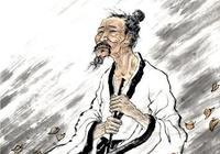 761年,偉大的杜甫,從成都草堂走來,從這首詩走來