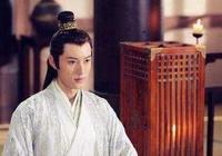 他憑藉絕世容顏成為中國唯一的男皇后,連隋煬帝楊廣都對他動情