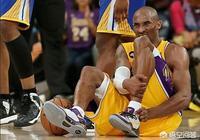 你覺得NBA季後賽打到現在,決定各支球隊走下去的最重要問題是什麼?