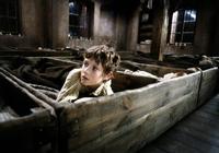 狄更斯《霧都孤兒》:人性最大的愚蠢,是無底線的善良