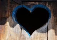 愛情的裡的甜蜜,愛情裡的留戀不捨,文藝小清新的小句子