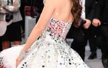 賈斯汀比伯前任賽琳娜身材走樣,韓歌手鄭秀妍尷尬,劉濤戛納最佳