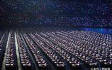 奧林匹克日:一起回顧2008北京奧運會那些最令人感動的精彩瞬間