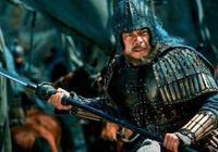諸葛亮死前為何要設計殺魏延,魏延真的有反叛之心嗎?