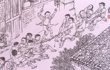 """韓國拔河申遺成功,中國文化""""被韓國""""了多少"""