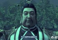 《畫江湖之不良人》中袁天罡是最強的嗎?